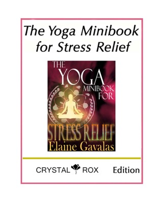 Natural Stress Relief Pdf